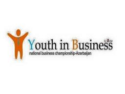 """Azərbaycanın Milli Biznes Çempionatı olan """"Youth in business """" in SWOT təhlili"""