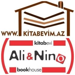 "Sosial mediada ""Kitabevim.az"" döyər yoxsa, ""Ali & Nino""?"
